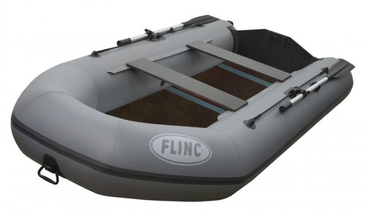лодка флинк 320 купить в воронеже
